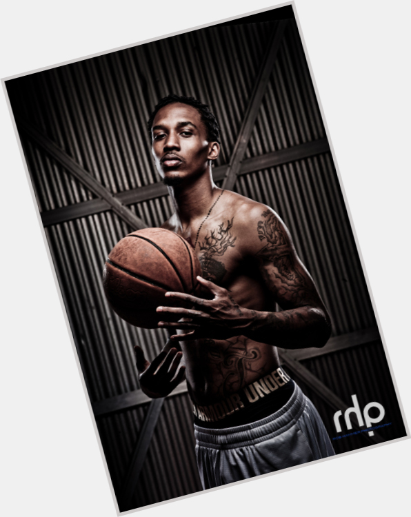 Brandon Jennings new pic 8.jpg