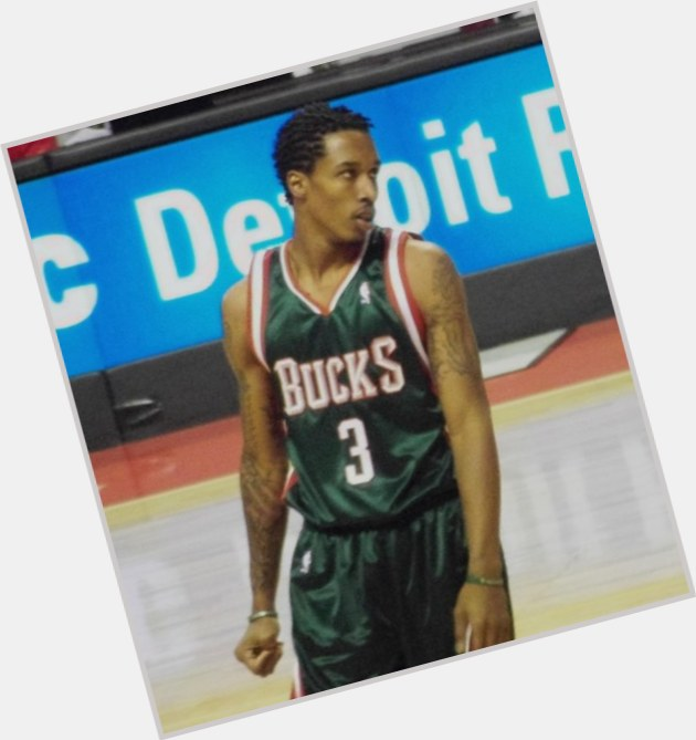 Brandon Jennings young 11.jpg