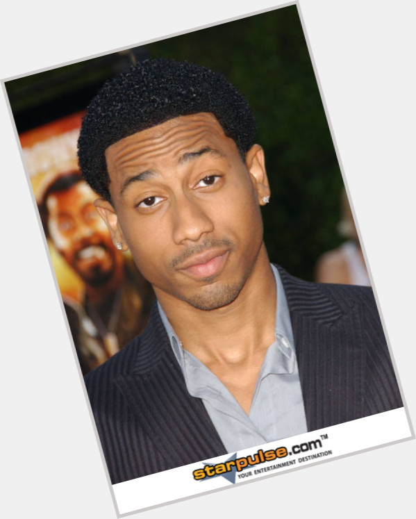 brandon t jackson official site for man crush monday