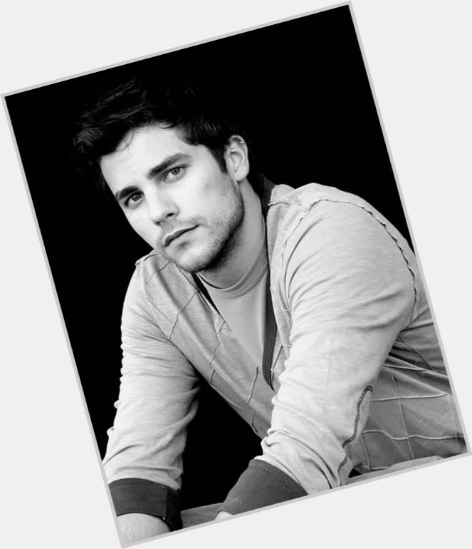 Brant Daugherty exclusive hot pic 8.jpg