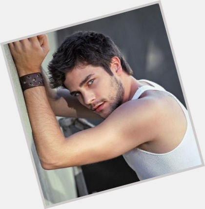 Brant Daugherty full body 7.jpg