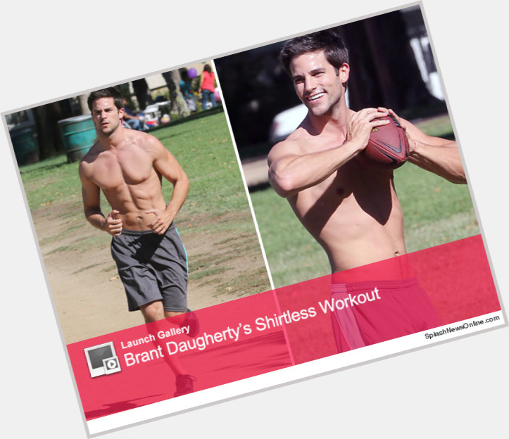 Brant Daugherty sexy 11.jpg