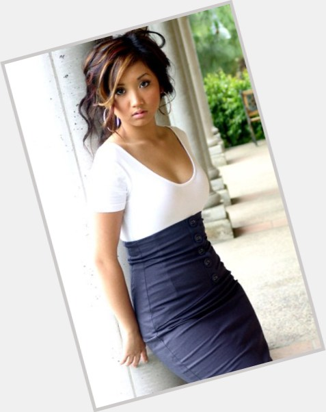 Brenda Song full body 3.jpg