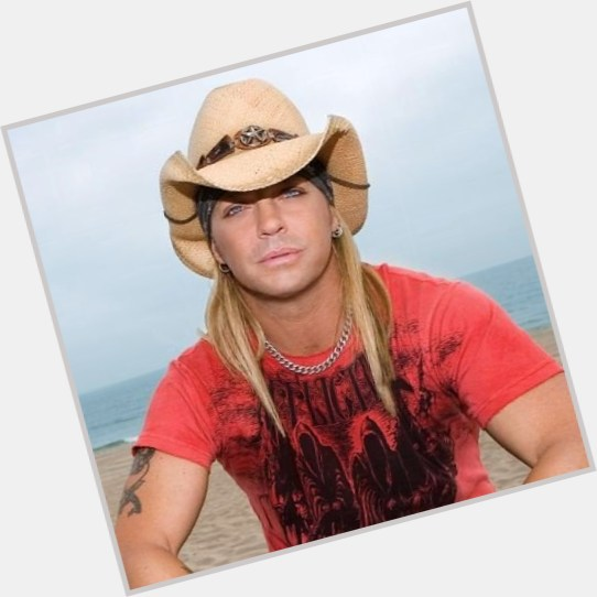 Bret Michaels body 0.jpg