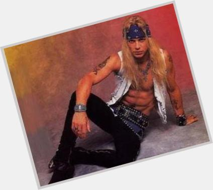 Bret Michaels body 11.jpg