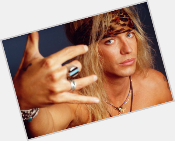 Bret Michaels body 8.jpg