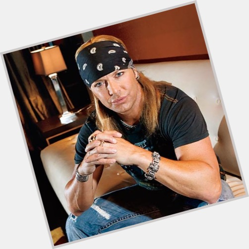 Bret Michaels new pic 3.jpg