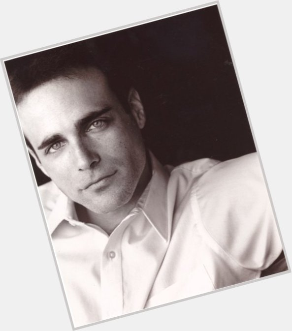 Brian Bloom | Official Site for Man Crush Monday #MCM ...