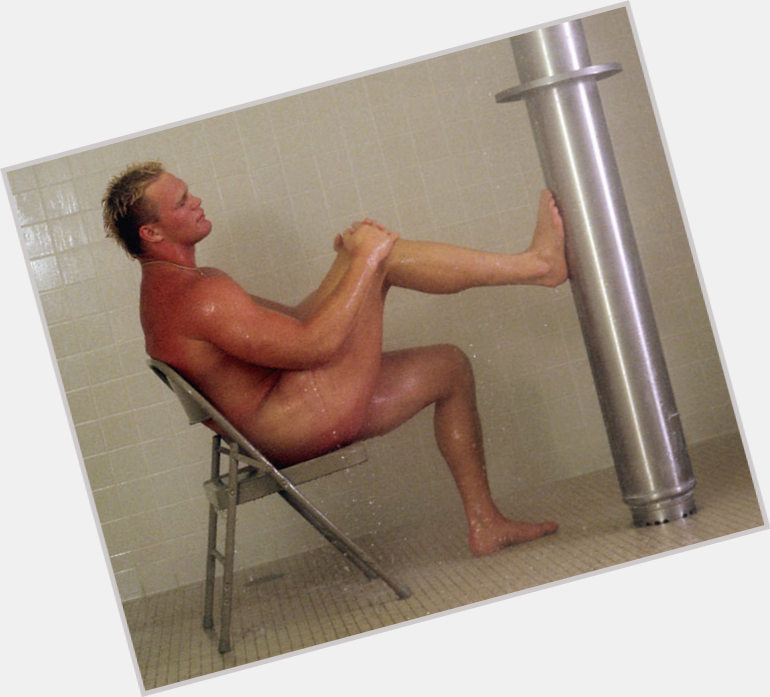 Brian Bosworth exclusive hot pic 5.jpg