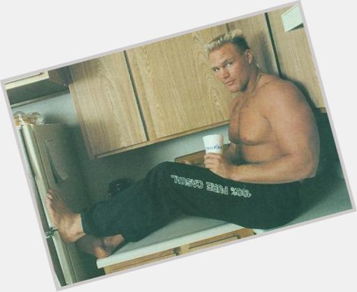 Brian Bosworth full body 10.jpg
