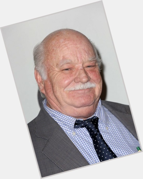 Brian Doyle Murray Official Site For Man Crush Monday