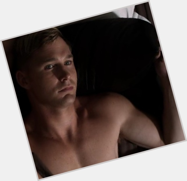 Brian Geraghty exclusive hot pic 9.jpg