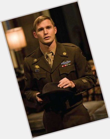Brian Geraghty full body 10.jpg