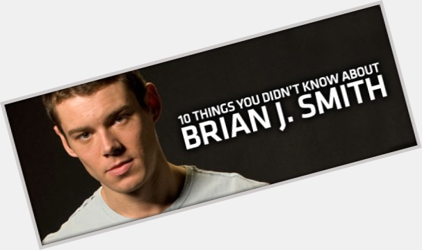 Brian J Smith new pic 11.jpg