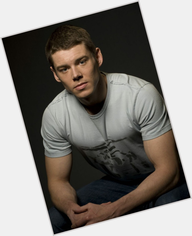 Brian J Smith new pic 9.jpg
