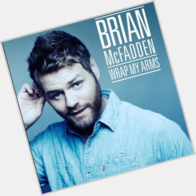 Brian Mcfadden dating 9.jpg