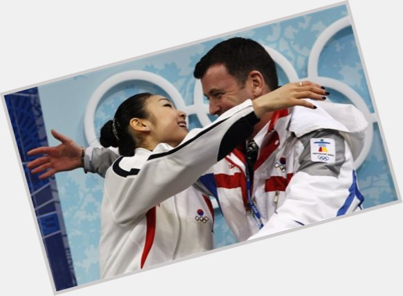Brian Orser new pic 3.jpg