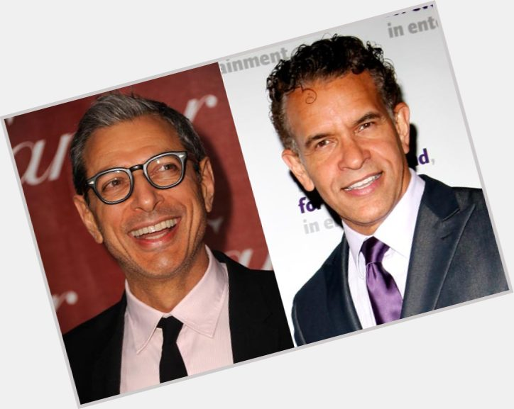 Brian Stokes Mitchell dating 3.jpg