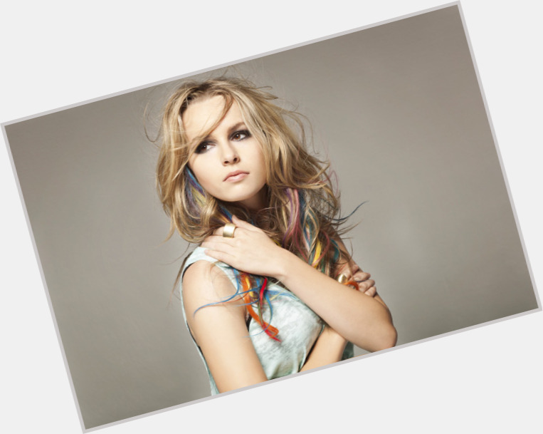 Bridgit Mendler exclusive 0.jpg