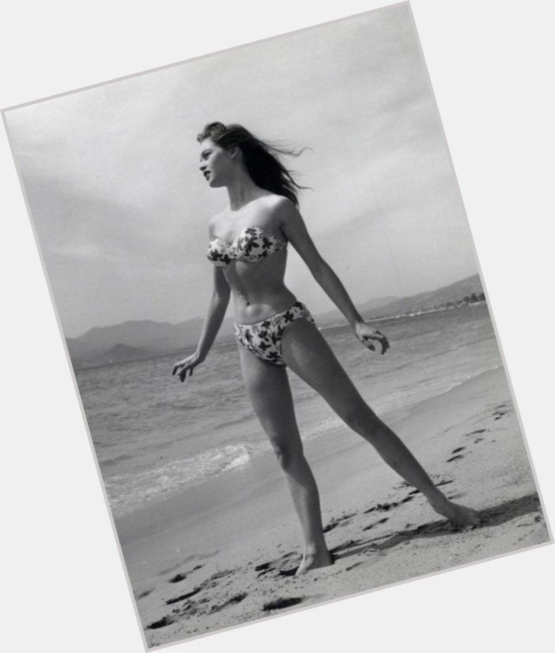 Brigitte Bardot Official Site For Woman Crush Wednesday Wcw