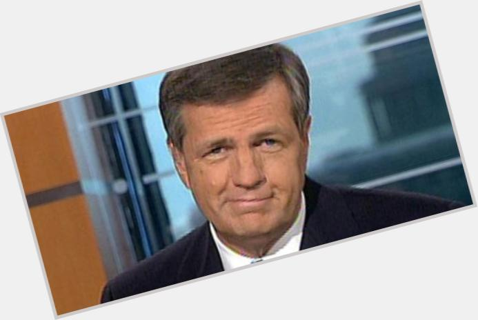 Brit Hume dating 4.jpg