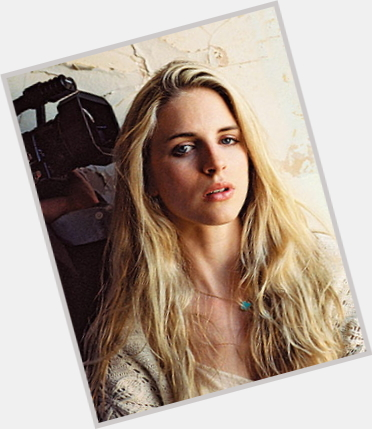 Brit Marling exclusive hot pic 11.jpg