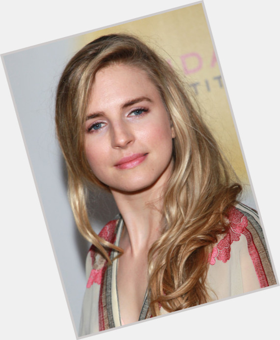 Brit Marling exclusive hot pic 9.jpg