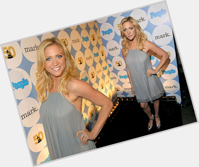 Brittany Snow new pic 8.jpg