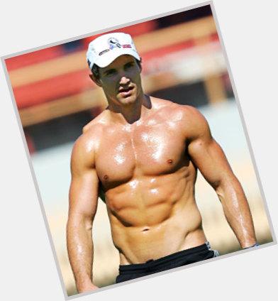 san francisco gay personal trainer