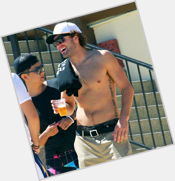 Brody Jenner full body 11.jpg