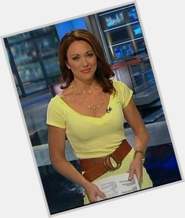 Brooke Baldwin new pic 4.jpg