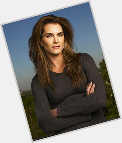 Brooke Shields celebrity 1.jpg