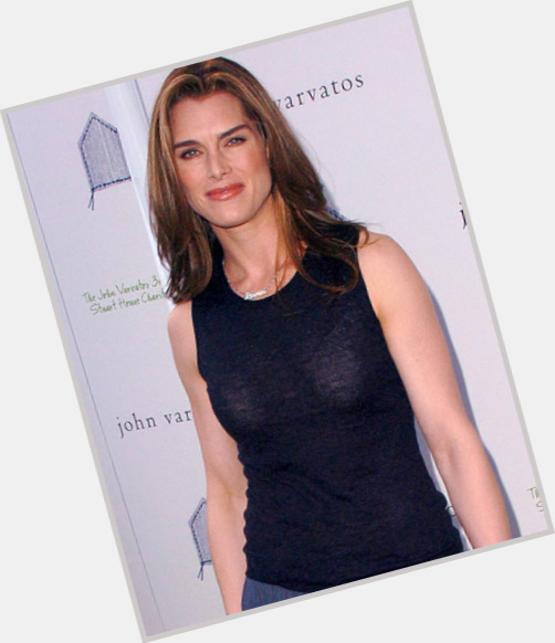 Brooke Shields celebrity 11.jpg