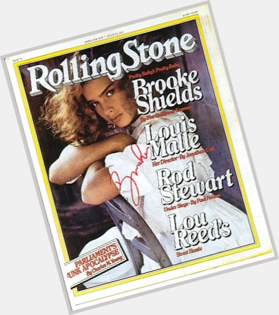 Brooke Shields exclusive 6.jpg