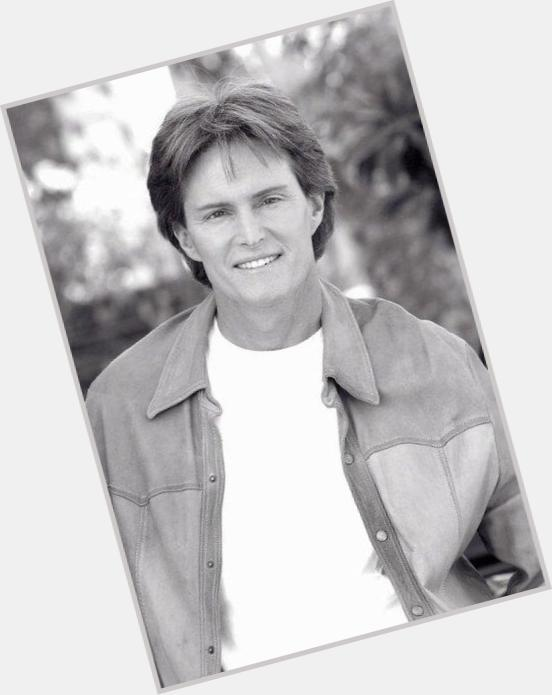 Bruce Jenner dating 9.jpg