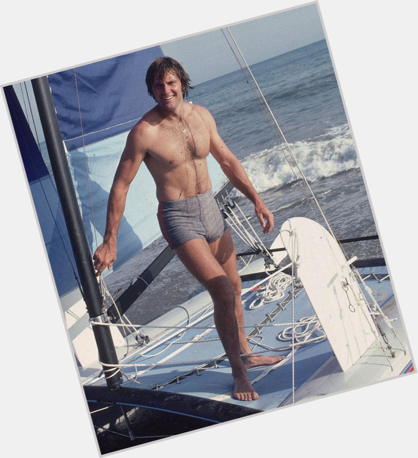 Bruce Jenner full body 7.jpg