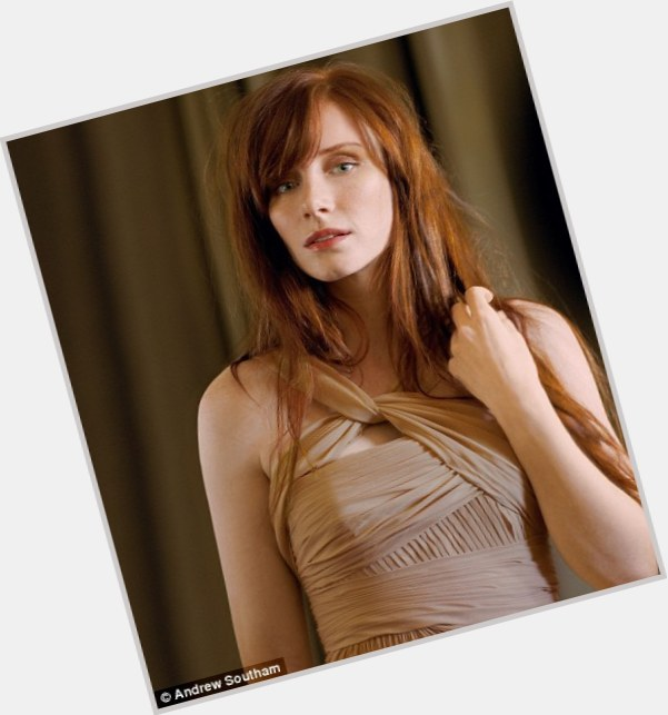 Bryce Dallas Howard exclusive hot pic 9.jpg