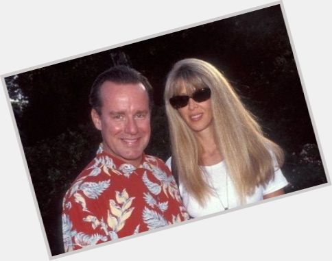 hartman black dating site Lisa hartman biography, pictures, credits,quotes and more lisa hartman's beautiful looks and down to earth persona has kept her.