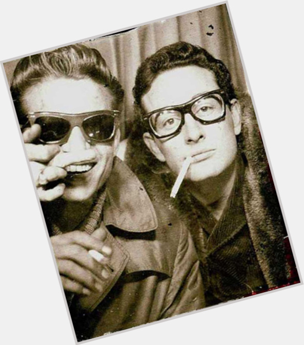 Buddy Holly Official Site For Man Crush Monday Mcm