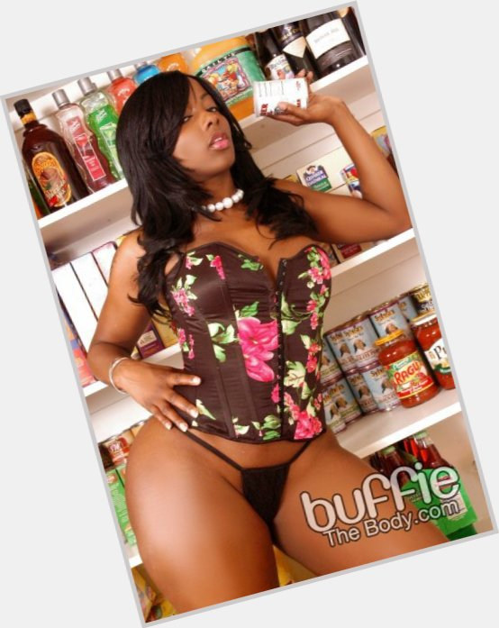 Buffie carruth get fucked