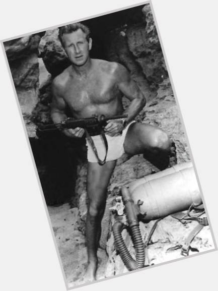 Buster Crabbe exclusive hot pic 9.jpg