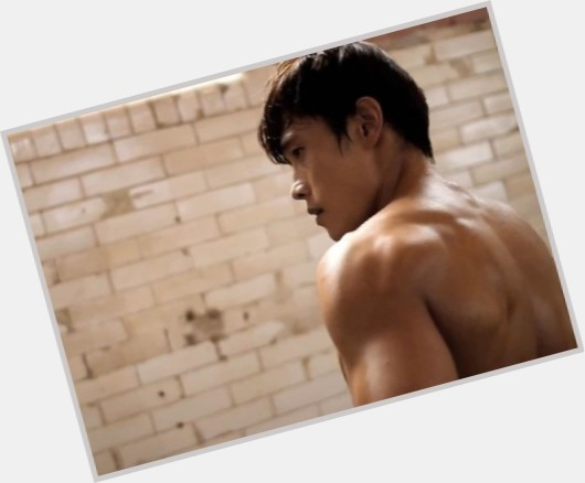 Byung Hun Lee exclusive hot pic 9.jpg