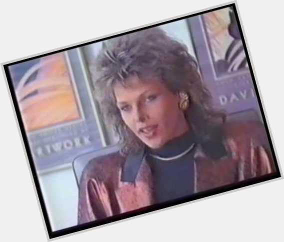 C C Catch dating 11.jpg