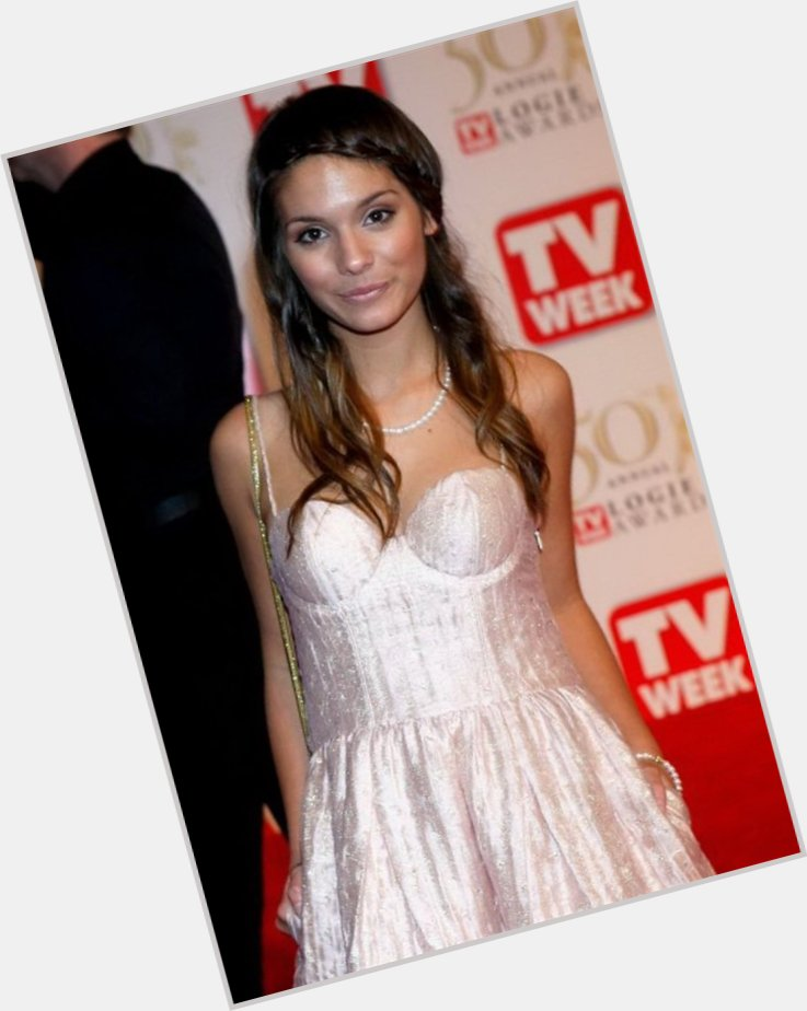 Caitlin Stasey exclusive hot pic 6.jpg