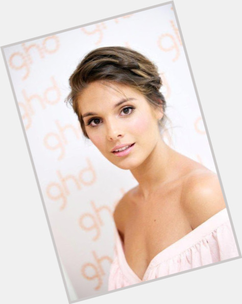 Caitlin Stasey exclusive hot pic 9.jpg