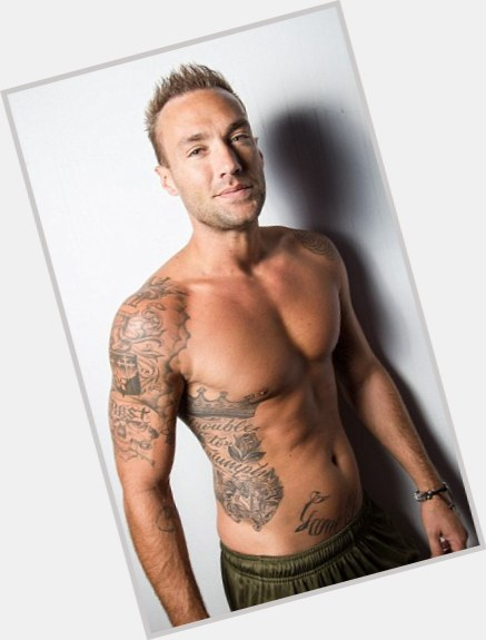 Calum Best dating 9.jpg
