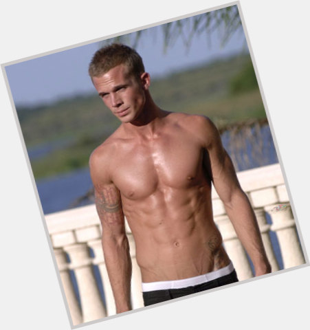 Cam Gigandet dating 2.jpg