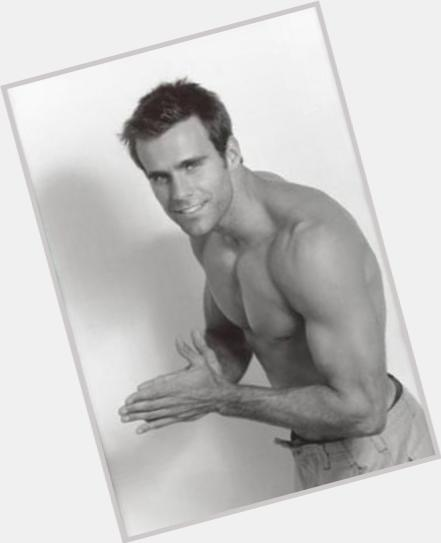 Cameron Mathison dating 6.jpg