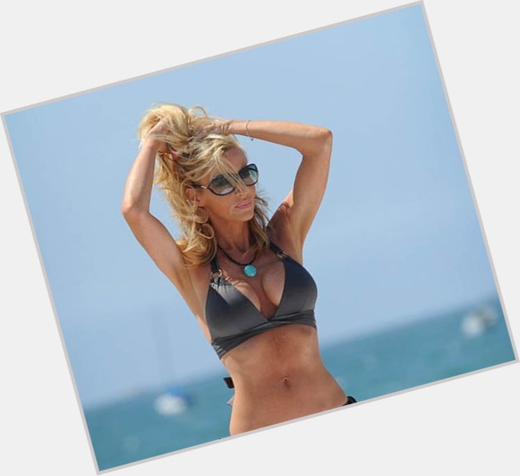 Camille Grammer exclusive hot pic 3.jpg