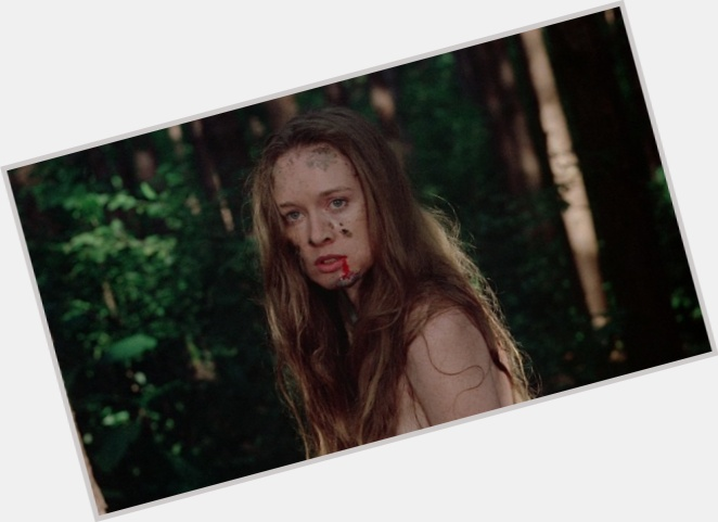 Corinna harney nude